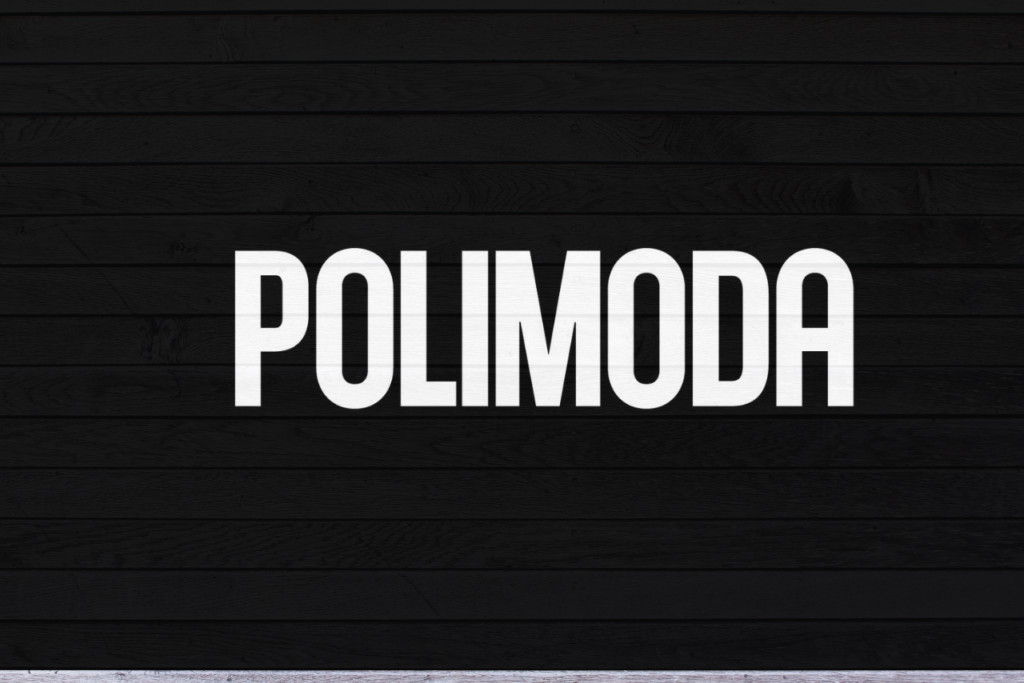 polimoda firenze