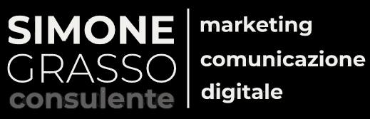 simone_grasso_consulente_marketing_firenze