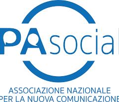 logo-social-PA